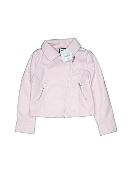 Gymboree Coat Size Small  (Tots)