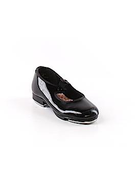 Capezio Dress Shoes Size 9