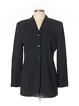 Karen Kane Blazer Size 8