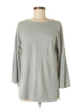 Philosophy Republic Clothing Sweatshirt Size M