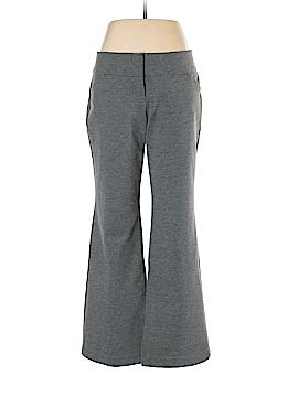 New York & Company Dress Pants Size 10