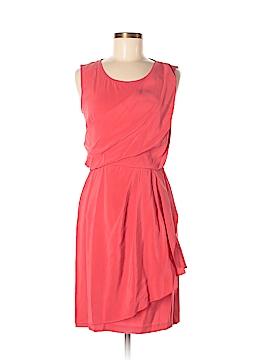 Alex + Alex Casual Dress Size 4