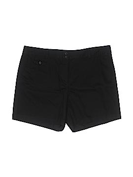 Ann Taylor LOFT Outlet Shorts Size 16