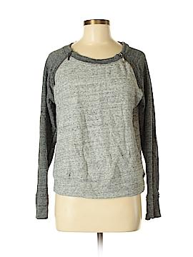 DKNY Jeans Sweatshirt Size M