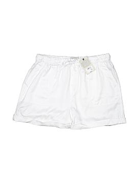 G.H. Bass & Co. Shorts Size L