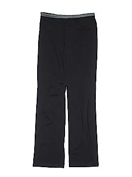 Everlast Active Pants Size 10 - 12
