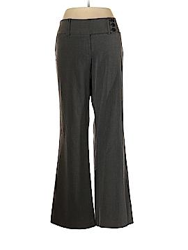 My Michelle Dress Pants Size 13
