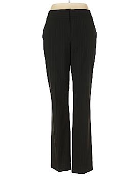 Antonio Melani Dress Pants Size 14