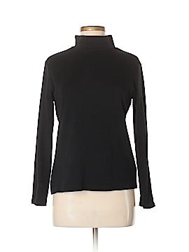 Croft & Barrow Long Sleeve T-Shirt Size M