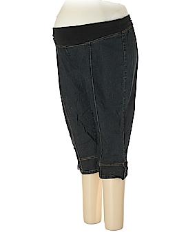 Bisou Bisou Jeans Size XL