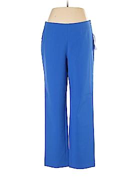 Nina Mclemore Casual Pants Size 12