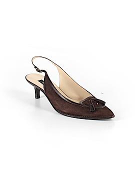 DKNY Heels Size 7 1/2