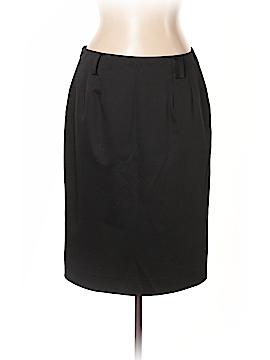 Eccoci Casual Skirt Size 10