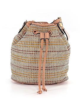 Elizabeth and James Bucket Bag One Size