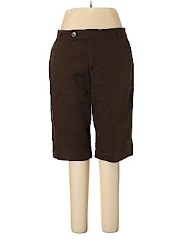 Bandolino Khakis Size 14
