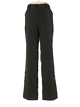 Whitley Dress Pants Size 6