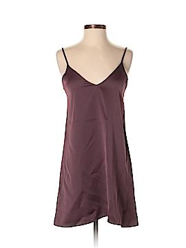 Talula Casual Dress Size XXS