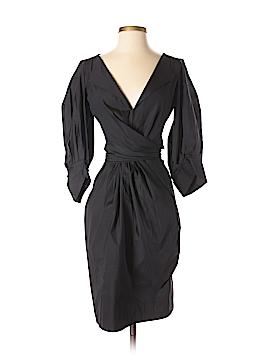 Donna Karan Collection Casual Dress Size 4