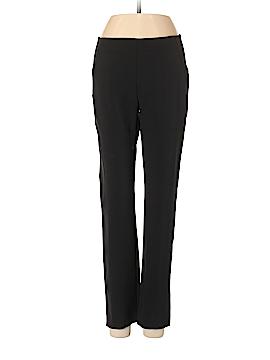 Veronica Beard Leggings Size 2