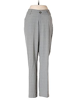 Lee Dress Pants Size 4 (Petite)