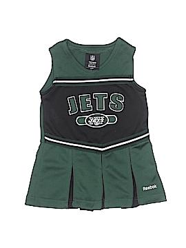 NFL Dress Size 24 mo