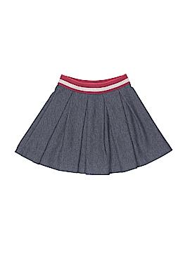 Zara Skirt Size 6 - 7
