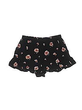 Fashion Nova Shorts Size L