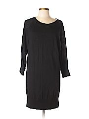 Club Monaco Women Casual Dress Size L