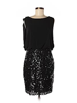 Cynthia Rowley for T.J. Maxx Cocktail Dress Size 10