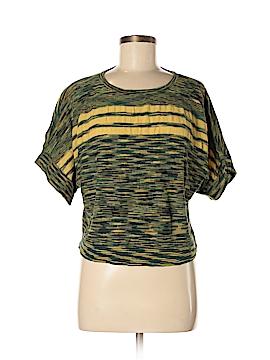 Kensie 3/4 Sleeve Top Size Med - Lg