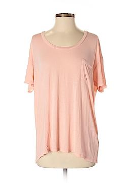 Cotton On Short Sleeve T-Shirt Size M