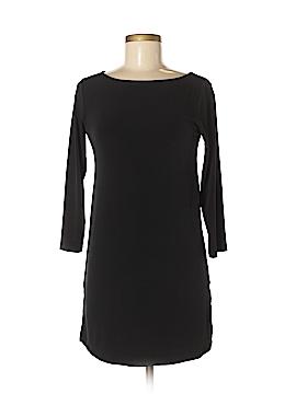 Jockey Casual Dress Size XS