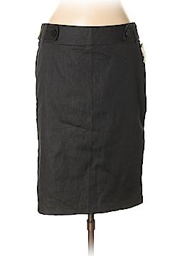 Studio Y Casual Skirt Size 12