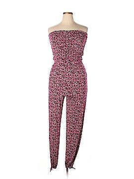 Design 365 Jumpsuit Size XL