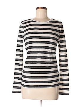 Victoria's Secret Long Sleeve T-Shirt Size XS