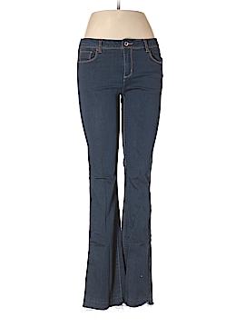 Bianco Jeans 30 Waist