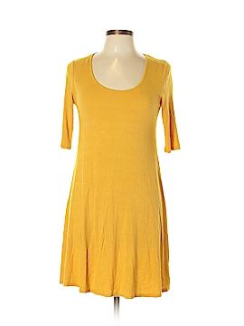 Vanity Casual Dress Size S