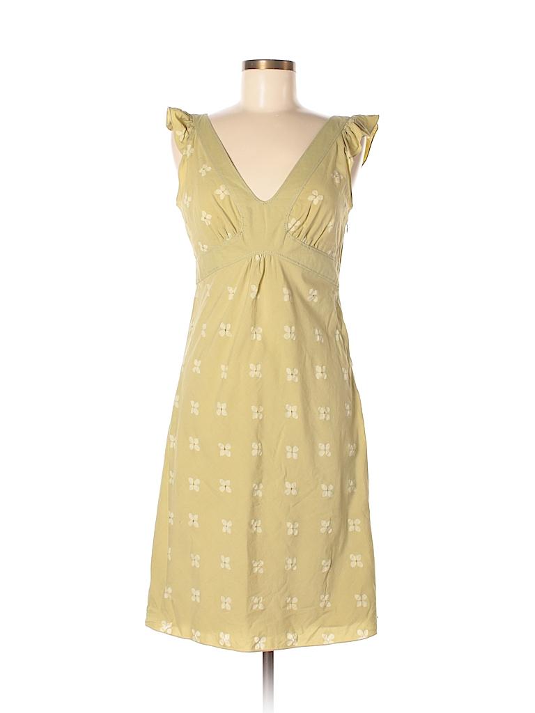 Max Studio Women Casual Dress Size 2