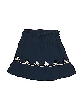 Crazy 8 Skirt Size S (Kids)