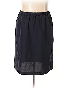 Anthony Richards Casual Skirt Size 22 (Plus)