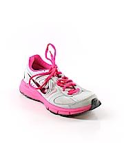Nike Women Sneakers Size 6