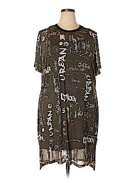 City Chic Cocktail Dress Size 18 (Plus)