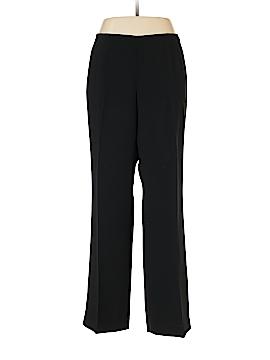 Talbots Dress Pants Size 16W