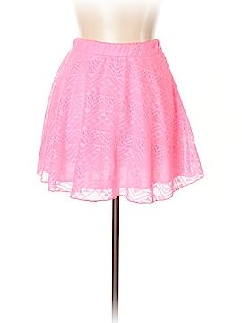 Bella D Casual Skirt Size L