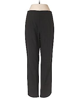 Tocca Wool Pants Size 2