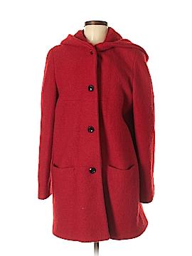 Liz Claiborne Wool Coat Size 6