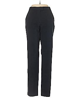 Massimo Dutti Dress Pants Size 2