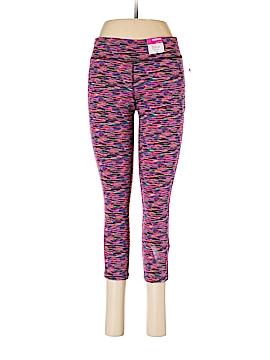 Flirtitude Active Pants Size M