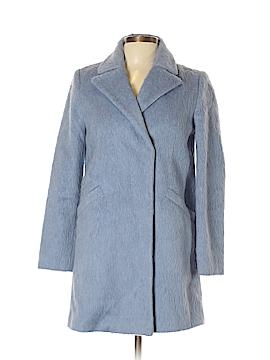 Topshop Coat Size 4