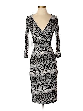 Barami Casual Dress Size 0